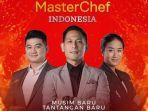 masterchef-indonesia-season-8-dani-pulang-karena-masak-omelet-selama-60-menit.jpg