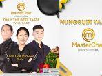 masterchef-season-7-tayang-27-september-2020-komentar-chef-juna-puji-hidangan.jpg