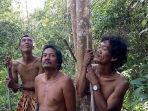 masyarakat-hukum-adat-suku-anak-dalam-kelompok-temenggung.jpg