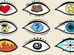 mata-yang-kamu-pilih-menunjukkan-rahasia-dari-kepribadianmu-yang-tersembunyi.jpg