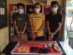 narkoba-tiga-pria-yang-ditangkap-polres-dompu-karen.jpg