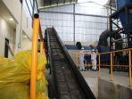 pabrik-pemusnah-limbah-b3-di-sekotong.jpg