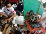 para-pemuda-desa-di-lingkar-kek-mandalika-mendapat-pelatihan-mekanik-di-dealer-ahass.jpg