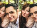 pasangan-artis-indonesia-asmirandah-dan-jonas-rivanno-melaksanakan-foto-maternity.jpg