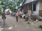 pascabanjir-air-di-rumah-warga-pascabanjir-kabupaten-bima.jpg