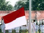pasukan-paskibraka-upacara-peringatan-hut-ke-69-kemerdekaan-ri.jpg