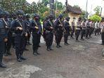 pasukan-pengamanan-personel-gabungan-tni-polri-disiagakan-u.jpg