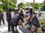 patroli-tim-puma-polres-lombok-barat.jpg