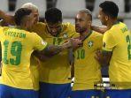 pemain-brasil-lucas-paqueta-tengah-copa-america-conmebol-2021.jpg
