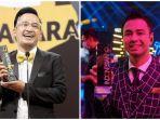 pemenang-indonesian-television-awards-2020-raffi-ahmad-hingga-ruben-onsu-raih-penghargaan.jpg