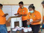 pemilihan-petugas-kpps-di-kota-mataram-melaksanakan-pemungutan-suara.jpg