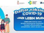 pendaftaran-vaksin-covid-19-di-vaksinloketcom.jpg