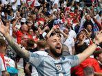 pendukung-inggris-merayakan-gol-uefa-2020.jpg