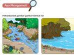 perhatikanlah-gambar-gambar-berikut-ini-buku-tematik-tema-6-sd-kelas-5.jpg