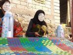 pernikahan-anak-an-kanan-membuat-kopi-di-rumah-suaminya.jpg