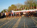 peserta-hk-endurance-challenge-202.jpg