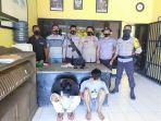 polisi-menangkap-dua-pelaku-pencurian-handphone-di-bima.jpg