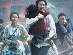 poster-film-train-to-busan.jpg