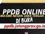 ppdb-online-smasmk-negeri-di-jawa-tengah-tahun-2021-telah-dibuka.jpg