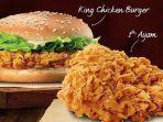 promo-burger-king-2.jpg