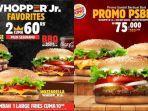 promo-burger-king-bulan-juli-2020.jpg