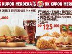 promo-burger-king-kupon-merdeka-diskon-50-persen.jpg
