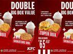 promo-spesial-zuper-box-kfc-cukup-bayar-rp-65455-saja-dapat-menu-paket-promo-makan-berdua.jpg