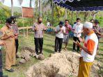 prosesi-pembangunan-pos-pantau-pulau-terluar-di-lombok-barat.jpg
