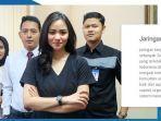 pt-pkss-mataram-buka-lowongan-untuk-posisi-sekretaris-perbankan.jpg