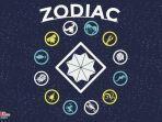 ramalan-zodiak-dddddddddddddddddddd.jpg