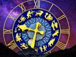 ramalan-zodiak-sabtu-30-mei-2020.jpg
