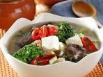 resep-sup-brokoli-tahu-sutra-simak-cara-membuatnya.jpg