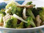resep-tumis-ayam-brokolisajian-sedap.jpg