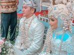 rizki-dan-nadya-menikah-pada-17-juli-2020.jpg