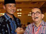 ruhut-sitompul-dan-agus-harimurti-yudhoyono-ahy.jpg