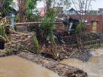 rumah-rumah-warga-di-kecamatan-huu-kabupaten-dompu.jpg