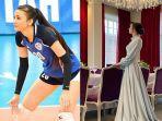 sabina-altynbekova-bagikan-kabar-bahagia-ia-telah-dipersunting-kekasih.jpg