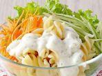 salad-pasta.jpg
