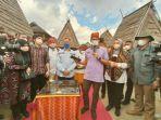 salahuddin-uno-bersama-youtuber-atta-halilintar.jpg