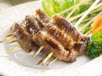 sate-kambing-gulung-sukiyaki-sajian-sedap.jpg