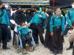 siswa-difabel-hadiri-acara-hari-disabilitas-internasional-di-kantor-dinas-sosial-provinsi-ntb.jpg