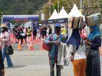 sport-tourism-suasana-acara-hk-endurance-challenge-123k-v.jpg
