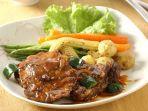 steak-lidah.jpg