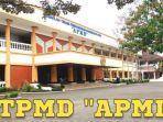 stpmd-apmd-yogyakarta-sekolah-calon-pemimpin-daerah-v.jpg