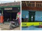 suasana-rumah-duka-di-padepokan-seni-ongkojoyo-desa-turusgede-kecamatan-rembang.jpg