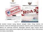 surat-hoax-yang-mencatut-nama-gubernur-ntb-h-zulkieflimansyah.jpg