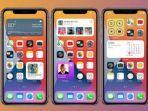 tampilan-dan-fitur-baru-ios-14-iphone-apa-saja-yang-bisa-update-ke-ios-14.jpg