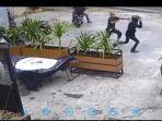 tangkap-layar-kamera-pengawas-cctv-satpam-cegah-pencurian-motor.jpg