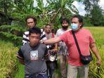 terduga-pelaku-mu-ditangkap-tim-puma-polres-lombok-utara.jpg