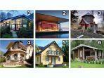 tes-kepribadian-ikuti-tes-kepribadian-memilih-satu-rumah.jpg